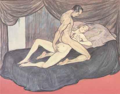 erotismo video gratis battone significato